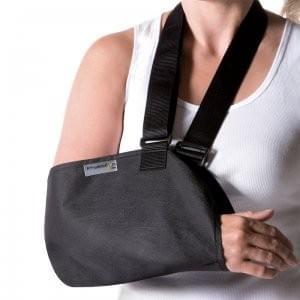 Ушиб плеча симптомы и лечение