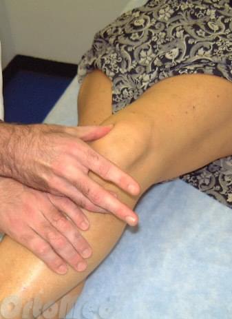 Изображение - Вывих коленного сустава операция diagnostika